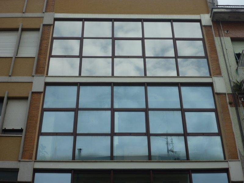 Pellicole per vetrate a Civitanova (Macerata)