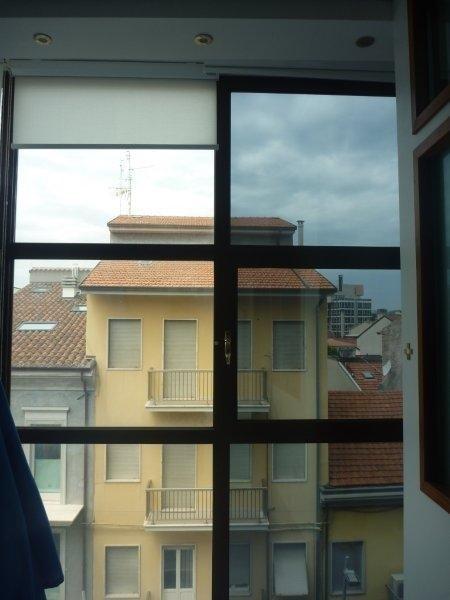Pellicole per vetrate a civitanova macerata - Vetri antiriflesso per finestre ...