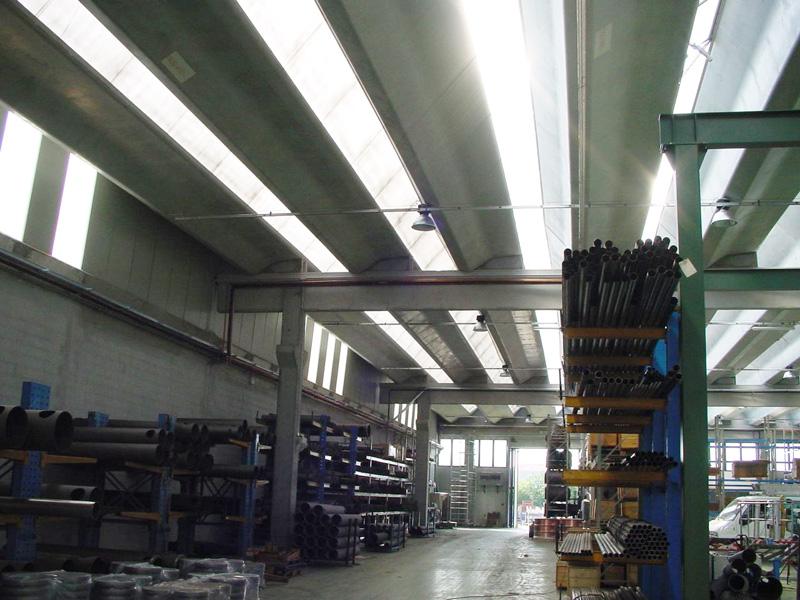 Vernice antisolare per grandi superfici, per vetro e plastica